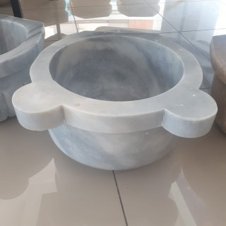 MARBLE OUTLET HAMMAM SINKS