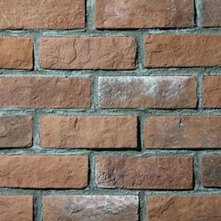 Natural Bricks