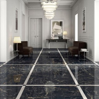 MARBLE CLADDİNG