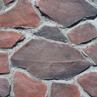 Field Stone Serie