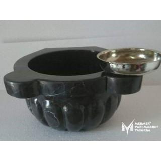 Mini Hammam Sinks
