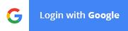 Google ile giriş